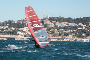 Med Cup 13 Windsurf YCPR 2015